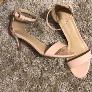 88949853a3c9 Kayleen Shoes